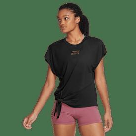 Playera-Nike-Fitness-CU5025-010-Negro