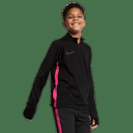 Playera-Nike-Futbol-Dri-FIT-Academy-Niño