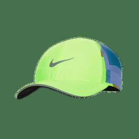 Gorra-Nike-Correr-CU6275-358-Verde