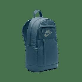 Mochila-Nike-Accesorios-BA5878-381-Verde
