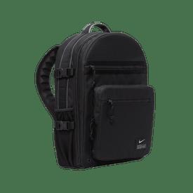 Mochila-Nike-Accesorios-CK2663-010-Negro