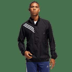 Chamarra-Adidas-Correr-FL6971-Negro