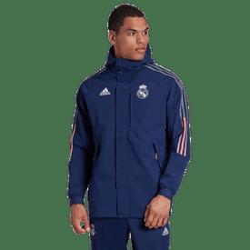 Chamarra-Adidas-Futbol-FR3878-Azul