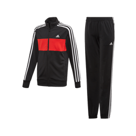 Conjunto-Deportivo-Adidas-Infantiles-FM5720-Negro