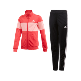 Conjunto-Deportivo-Adidas-Infantiles-FM6418-Rosa