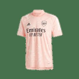 Jersey-Adidas-Futbol-FQ6201-Naranja