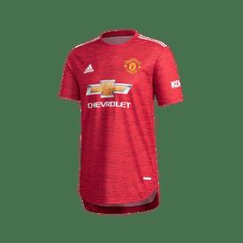 Jersey-Adidas-Futbol-GC7957-Multicolor
