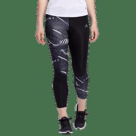 Malla-Adidas-Correr-ED9301-Gris