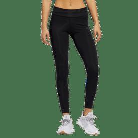 Malla-Adidas-Correr-FL7831-Negro