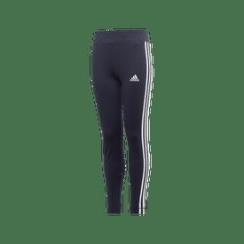 Malla-Adidas-Infantiles-ED6279-Multicolor