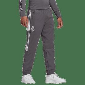 Pantalon-Adidas-Futbol-GI0001-Gris