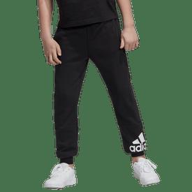Pantalon-Adidas-Infantiles-DV0786-Negro