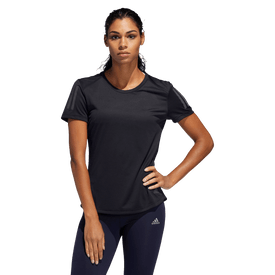 Playera-Adidas-Correr-DQ2630-Negro