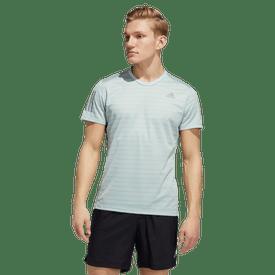 Playera-Adidas-Correr-FL6958-Verde