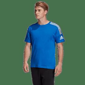 Playera-Adidas-Fitness-FL3990-Azul