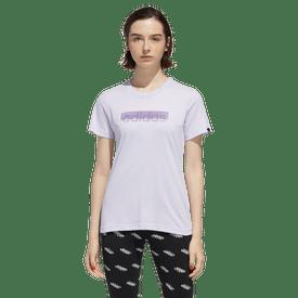 Playera-Adidas-Fitness-FM6168-Multicolor