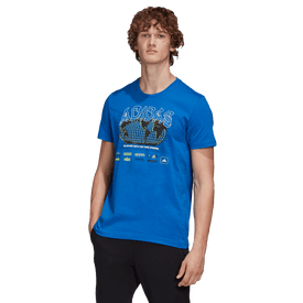 Playera-Adidas-Fitness-FN1723-Azul