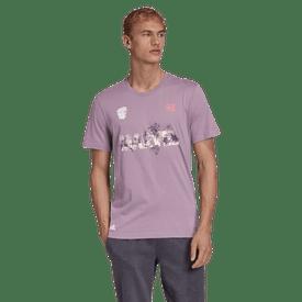 Playera-Adidas-Fitness-FN1760-Morado