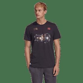 Playera-Adidas-Fitness-FN1761-Negro