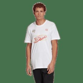 Playera-Adidas-Fitness-FN1763-Multicolor
