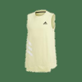 Playera-Adidas-Infantiles-FL1788-Amarillo