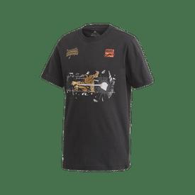 Playera-Adidas-Infantiles-FM3728-Negro