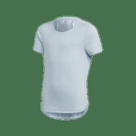 Playera-Adidas-Infantiles-FM5842-Azul