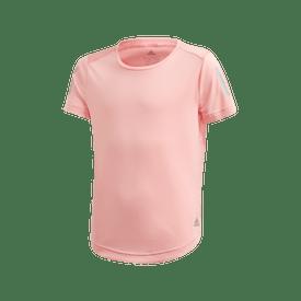 Playera-Adidas-Infantiles-FM5845-Rosa