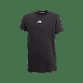 Playera-Adidas-Infantiles-FM6450-Negro