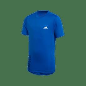 Playera-Adidas-Infantiles-FS6827-Azul