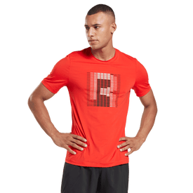 Playera-Reebok-Correr-FT1072-Multicolor