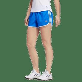 Short-Adidas-Correr-FL7829-Azul