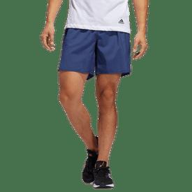 Short-Adidas-Correr-FM6953-Azul