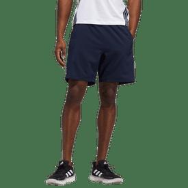 Short-Adidas-Fitness-FL4390-Multicolor