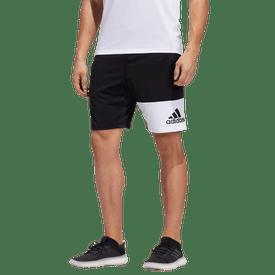 Short-Adidas-Fitness-FL4448-Negro