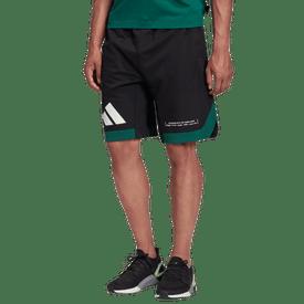 Short-Adidas-Fitness-FP9375-Negro