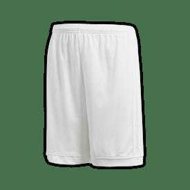 Short-Adidas-Infantiles-BK4774-Multicolor