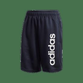 Short-Adidas-Infantiles-EI7930-Multicolor