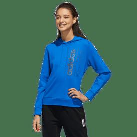Sudadera-Adidas-Fitness-FM6207-Azul