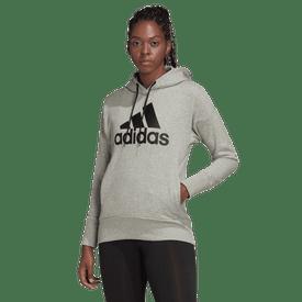 Sudadera-Adidas-Fitness-FP7580-Gris