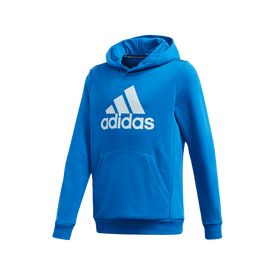 Sudadera-Adidas-Infantiles-FM6463-Azul