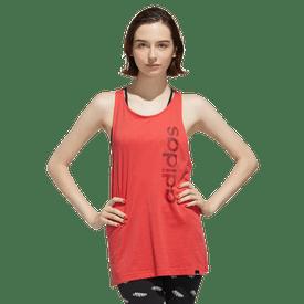 Tank-Adidas-Fitness-FM6148-Multicolor