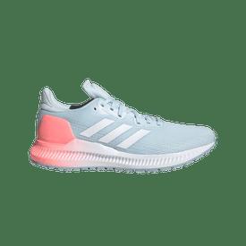 Tenis-Adidas-Correr-EE4242-Azul