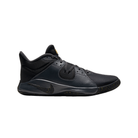 Tenis-Nike-Basquetbol-CD0189-004-Negro