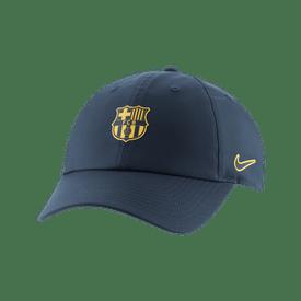 Gorra-Nike-Futbol-FC-Barcelona-Heritage-86