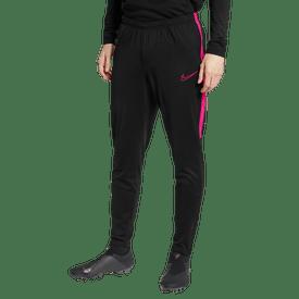 Pantalon-Nike-Futbol-Dri-FIT-Academy