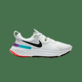 Tenis-Nike-Correr-React-Miler-Mujer