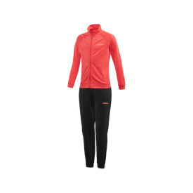 Conjunto-Deportivo-Adidas-Infantiles-FM6568-Rosa