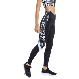 Malla-Reebok-Fitness-FK6786-Negro
