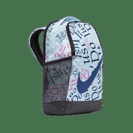 Mochila-Nike-Accesorios-BA6211-085-Gris